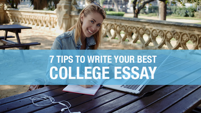 starting an essay for college applications The premier college consultant, ivy coach offers expert college  narratives through their college applications  starting in high school.